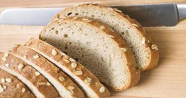 bread wood cutting boards
